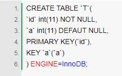 数据库:为什么SQL使用了索引,却还是慢查询?
