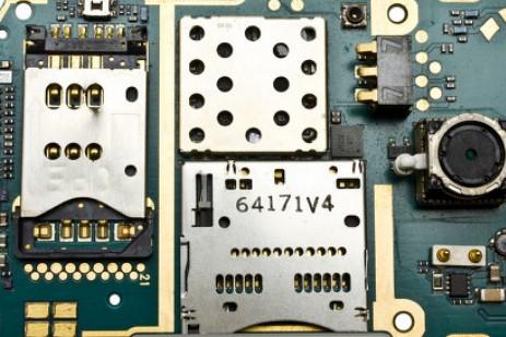 改用联发科芯片的华为手机对其性能、功能、成本等方面都将造成影响