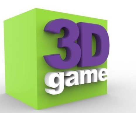 3D列印技術在醫學領域的應用