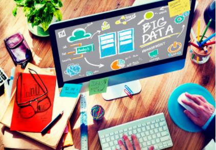 Linux系统升级MySQL数据库的步骤和难题