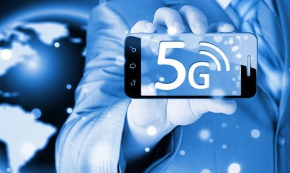 在5G等成为电子信息产业新风口的背景下,胜宏科技顺势成立了5G事业部