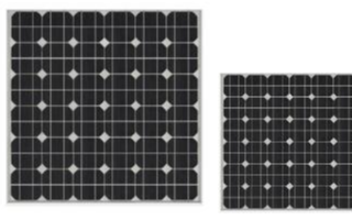 海康威视推出太阳能摄像机产品,解决效率低和电池寿命短问题