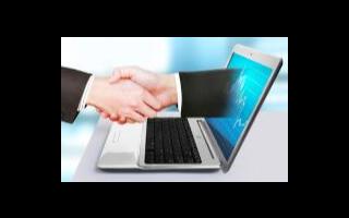 笔记本电脑的鼻祖:东芝正式退出笔记本电脑业务
