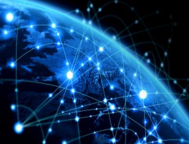 中国广电与高通携手合作,完成全球首次700MHz...