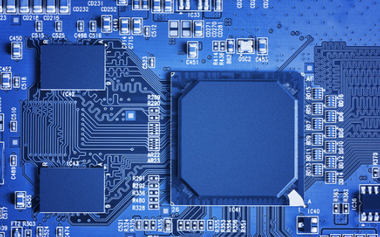 Aeroflex半导体中HiRel微电子的优势是...