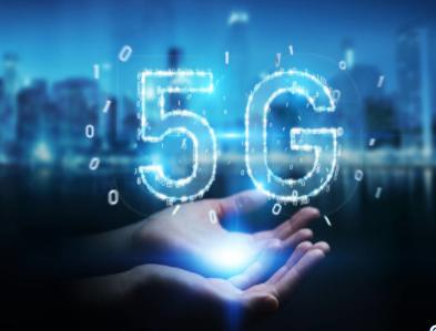 深圳成全國首個顯示5G獨立組網全覆蓋的城市