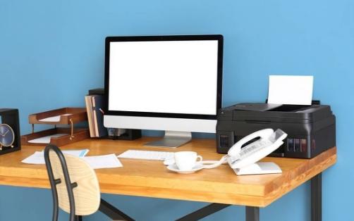 通过语音控制技术,可让家居生活变得简单便捷
