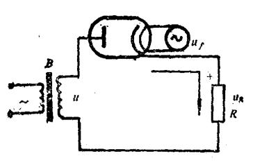 电子管收音机维修技术