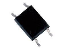 东芝推出新型低触发电流光继电器,满足电池供电设备的低功耗需求