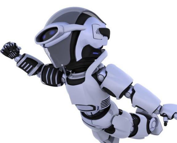 威瑞森推出超精确定位服务,推动自动驾驶技术发展