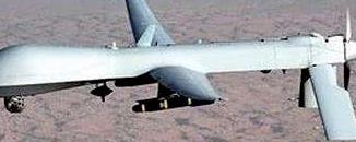 侦察打击一体化无人机的发展现状和趋势分析