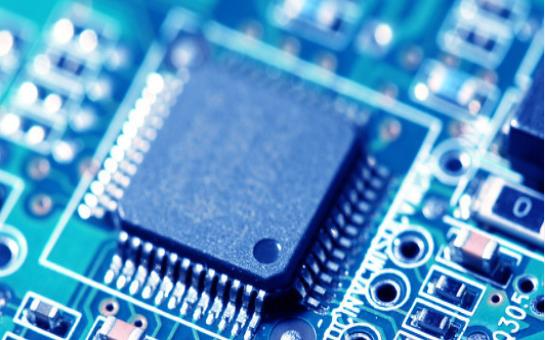 使用FPGA实现数字下变频器DDC的设计资料合集免费下载