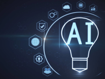 人工智能或机器学习如何使物理安全市场收益?
