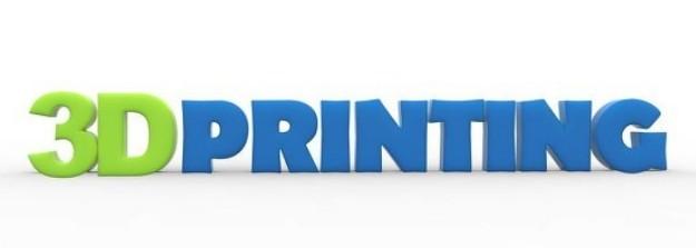稳定的3D打印带来增材制造工艺置信度