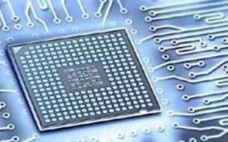 苏州敏芯微电子技术股份有限公司成功登陆科创板