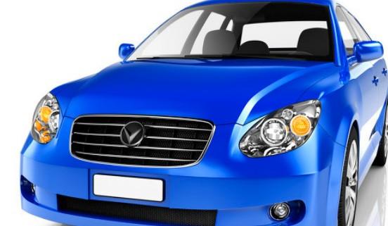 低成本、可快速复制将成为自动驾驶公司技术商业化的...