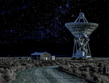Quanergy推出新型3D激光雷達傳感器,探測覆蓋面積可達1.5萬平方米,