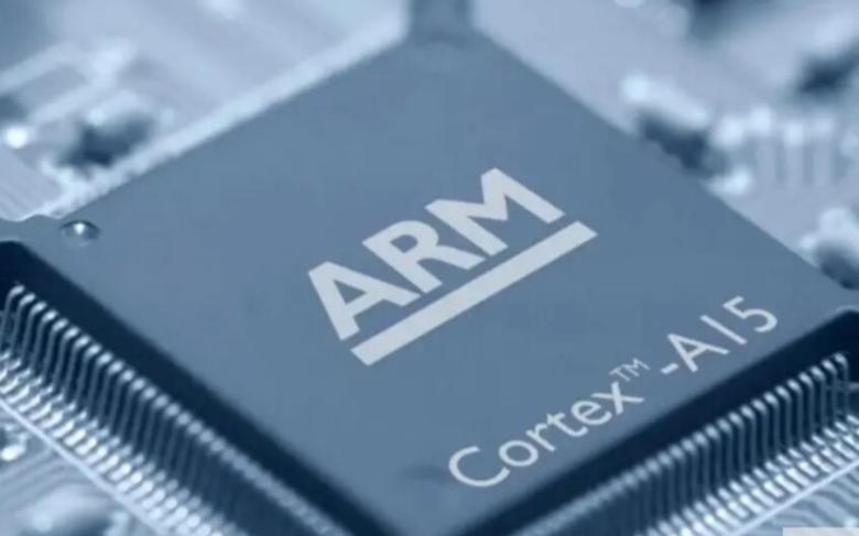 英伟达将花费400亿英镑完成对ARM收购 边缘AI芯片需求将在2025年超过云端AI芯片需求