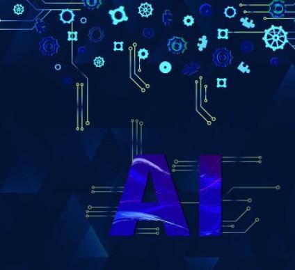 悉尼科技大学成立新研究所,以利用人工智能技术促进...
