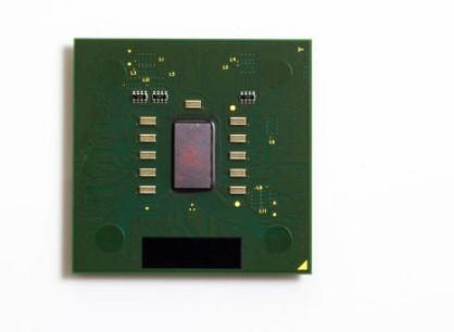IBM POWER10处理器:为容器安全性带来了...