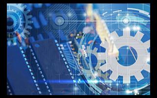功率器件的复苏预计将在2021年出现,其全球销售...