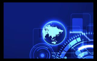 新聞快訊:深圳實現5G獨立組網全覆蓋 微軟公司考慮收購TikTok英國業務
