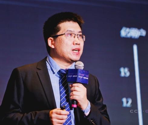 http://www.reviewcode.cn/yunweiguanli/165119.html