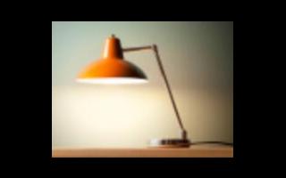 触摸灯的工作原理_触摸灯自动亮解决办法