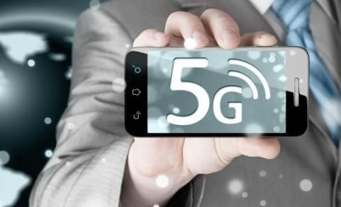 中国联通携手中兴通讯探索5G+新文娱及垂直行业的...