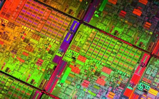 8寸晶圓代工漲價達10-20%,功率/電源IC/驅動IC等全線吃緊