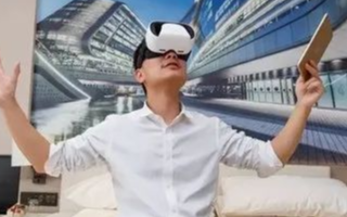 现代安防智能视频监控技术的发展方向
