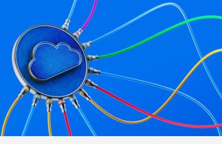 谷歌云服务专注于为组织提供基于稳健计算基础设施的行业特定解决方案
