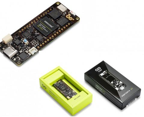 双核Cortex-M4 32 位低功耗微控制器主要特性包括哪些?