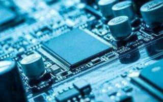 快讯:硅宝科技上半年净利同比增长60.68%