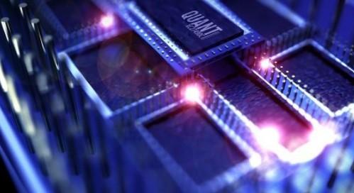 IBM首款采用三星7nm工艺的商业化处理器有望在...