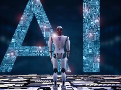 未来声控技术将重新定义我们与世界互动的方式