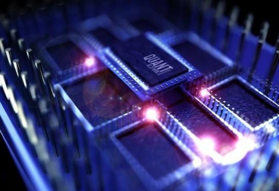 RISC-V盘活IC创新,应如何抢抓机遇?