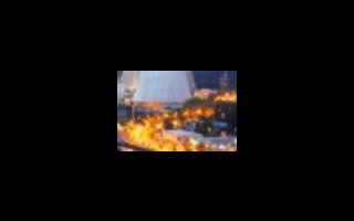 核能發電是聚變還是裂變_核能發電的能量轉化過程