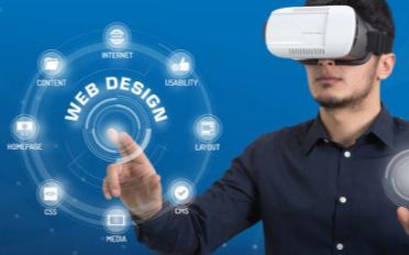 关于VR安全体验馆的介绍,让人们了解安全问题的重要性