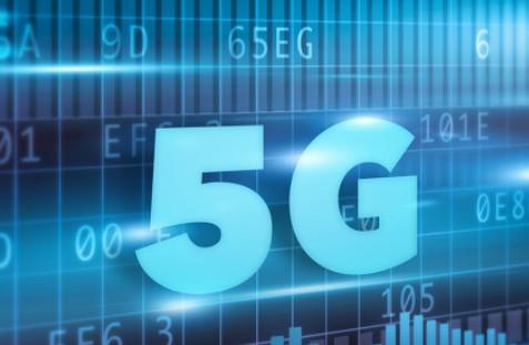 LG Uplus称未来将发布更多的5G手机以促使对下一代服务需求的加速