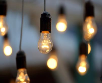 未來LED智能照明與驅動將會給人類生活帶來跨時代的改變