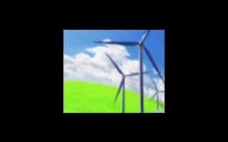 核能發電的燃料是什么_核能發電發展趨勢