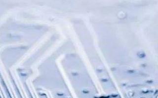 士蘭微在集成電路產業的布局再進一步