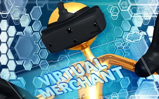 运用了VR技术的校园安全体验馆,它的重点项目有哪些