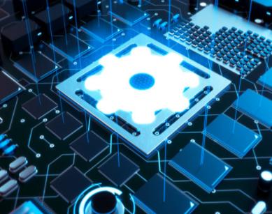 LED顯示屏驅動IC技術的重要性和作用