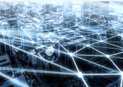 英特尔和VMeare合作开发集成软件平台,将虚拟...
