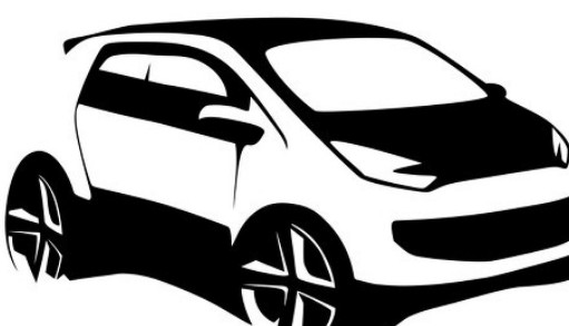 车载电子稳定系统采用传感器监视汽车转向帮助驾驶员...