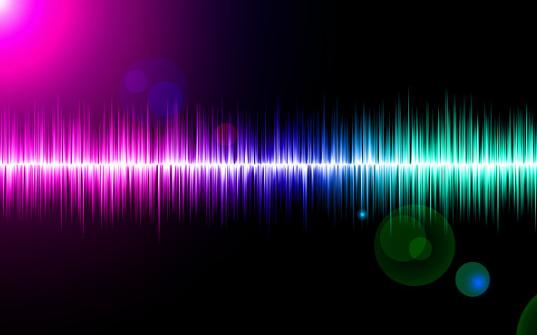 超声波流量计是什么,超声波流量计的常见故障剖析