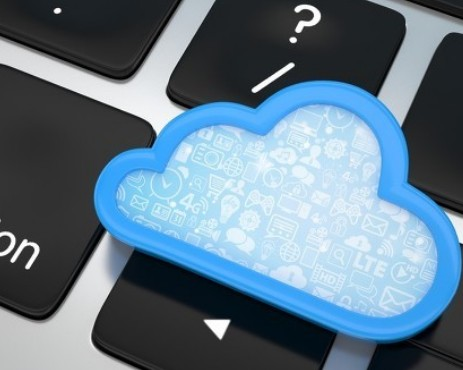 云计算成功靠的是什么?