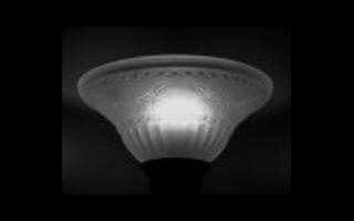 三基色灯是什么意思_三基色灯的优缺点